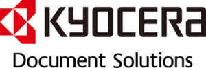 Kyocera Document Solution