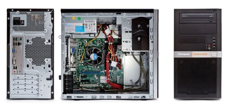 sicomputer-extrema-workstation-w200-dettagli